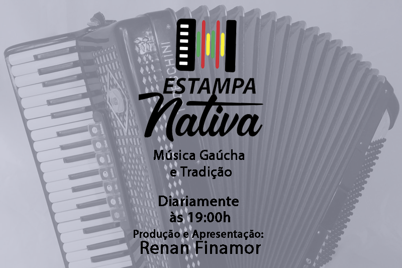 ESTAMPA NATIVA (1)